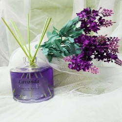 Mikado Lavanda 200ml