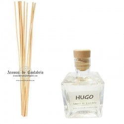 Mikado Hugo 200ml
