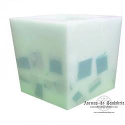 copy of Mikado Azahar 200ml